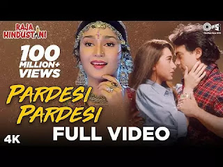 pardesi-pardesi-jana-nahi-lyrics