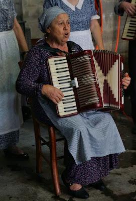 Vinícola Cainelli em Bento Gonçalves