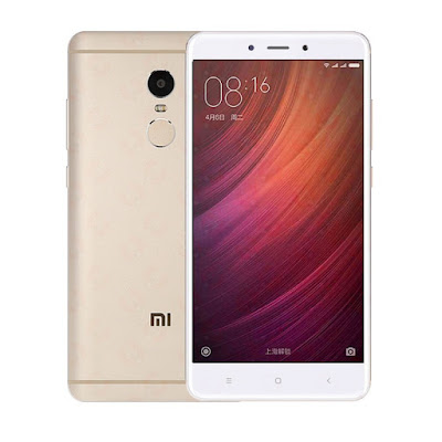 سعر و مواصفات هاتف جوال شاومي ريدمي نوت 4 \ Xiaomi Redmi Note 4 في الأسواق