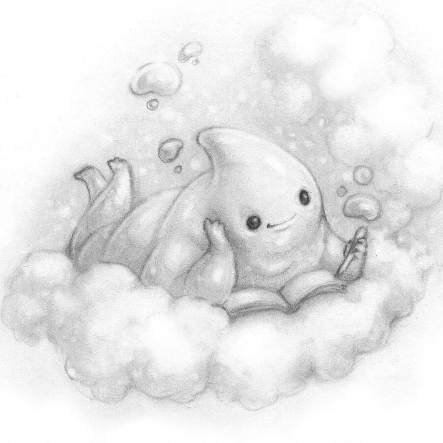 08-On-cloud-nice-Stella-Bialek-www-designstack-co