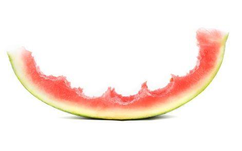 manfaat-buah-semangka-untuk-kesehatan