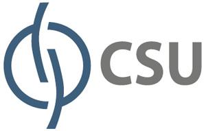 CSU CONTRATA OPERADOR DE TELEMARKETING - PCD