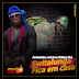 BAIXAR MUSICA: Antoninho Sotchwa - Switalunga (ft. Bizzy pro )