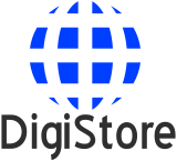 DigiStore.in