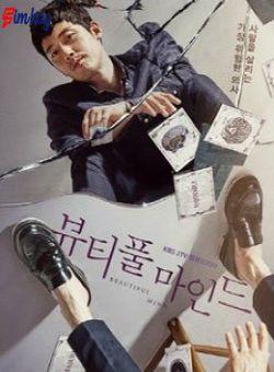 Tâm Hồn Cao Đẹp - Beautiful Mind (2016)