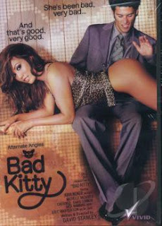 Bad Kitty (2004)