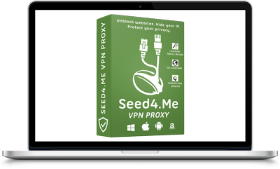 Seed4.Me VPN 1.0.58 Full Version