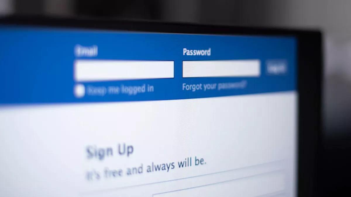كيف أستعيد حسابي على فيسبوك؟ هنا ما عليك فعله خطوة بخطوة