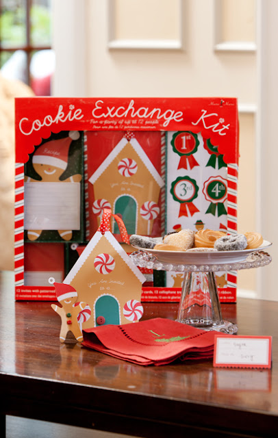 high+res +HOL11 cookiekit 1260 Cookie Exchange Party and a DownEast GIVEAWAY!! 13