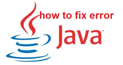 How To Fix Error Could Not Find Java Via CMD On Windows 10
