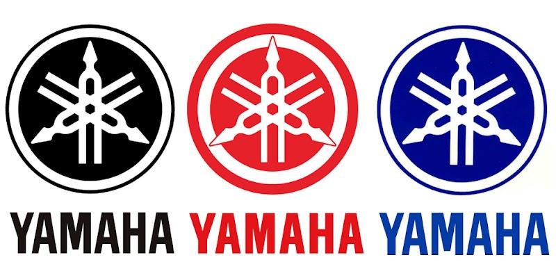 PT Yamaha Motor Manufacturing Indonesia Lowongan Kerja Terbaru 2019 Jabodetabek