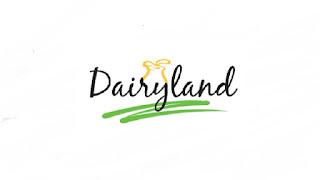 Latest Jobs 2021 in Dairyland Pvt Ltd