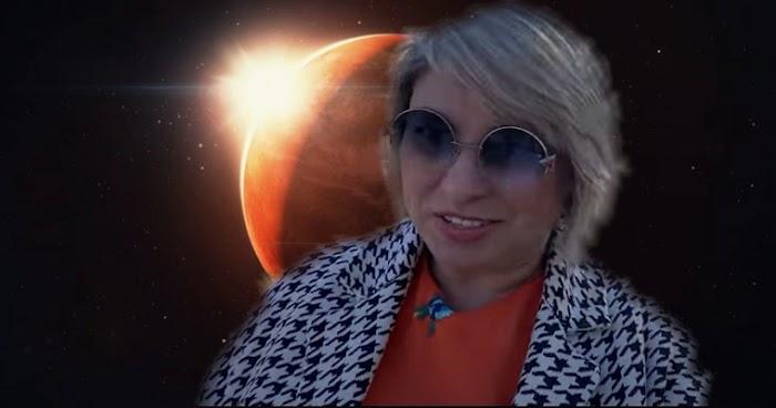Ретроградное движение Марса с 9 сентября 2020 года: советы Анджелы Перл для Знаков Зодиака