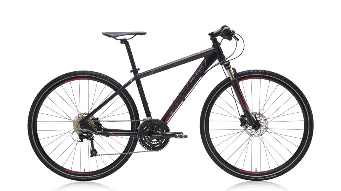 Harga Sepeda United Hybrid - Terkini Online