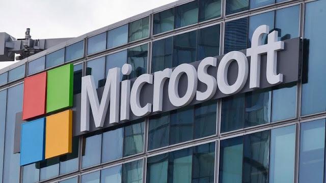 تحذير مايكروسوفت لمستخدمى وندوز من ثغرتين تتعرضان للهجوم