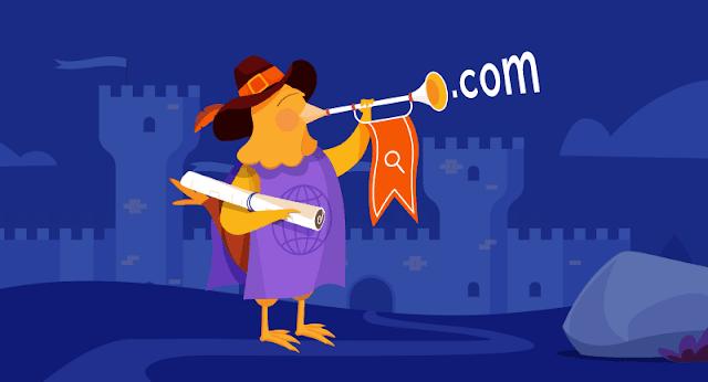 Web Hosting, Web Hosting Reviews, Compare Web Hosting, Web Hosting Guides
