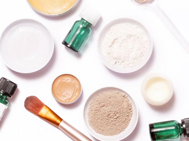 makeup-ingredients.jpg