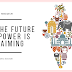 India - The Future Superpower is Reclaiming