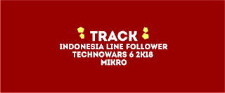 Track Technowars 6 - Mikro