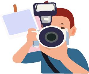 برنامج تركيب الصور