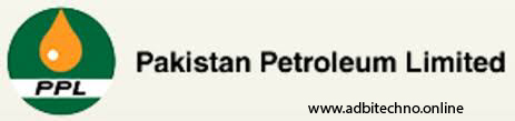 pakistan petroleum limited,pakistan,jobs in pakistan,petroleum,pakistan petroleum limited jobs,pakistan petroleum limited jobs 2018-,pakistan petroleum limited jobs 2018,pakistan petroleum limited jobs 2018-19,pakistan petroleum limited ppl jobs 2019,latest jobs in ppl pakistan petroleum limited,pakistan petroleum limited ka jamshoro mein gas,limited,pakistan petroleum limited ka jamshoro mein gas daryaft,center for faith studies,kinesiology tape therapy,laser therapy,baldness treatment for men,now york physical therapy,treatment for hair loss in women,physical therapy,(hz) mexico horse therapy,white noise for sleeping,therapy,how to stop hair fall for men,thunderstorm sounds for sleeping,pakistan,best medicine for hair regrowth,hair growth for men,physical therapy broklyn,hair regrowth for men,pakistan,news,pakistan news,breaking news,pakistan kashmir,kashmir pakistan,kashmir news,pakistan navy,pakistan quake,kashmir,pakistan army,pakistan steel mill,pakistan earthquake,pakistan india fight,pakistan shoots down,india vs pakistan,pakistani fauj,today news,hindi news,india pakistan dispute,pakistan food inflation,pakistan army web portal,pakistan cctv earthquake,pakistan media on india latest,ary news,geo news,geo breaking news,news,geo headlines,latest news,breaking news,news update,pakistan news,headlines,nawaz sharif,national assembly,opposition,fazl-ur-rehman,highway block,ecl,fazal ur rehman,pml-n,lahore high court,16th november 2019,dharna,tomato,pm imran,maulana,pakistan,road block,pm imran khan,sharif family,shahbaz sharif,shehbaz sharif,pakistan politics,pakistan current issues,jui-f,pti,jui,tax,lhc,05 pm,ppp,ary news,latest news,top news,pak news live,news live,breaking news,news update,pakistani news live,pakistan news channel,live news paksitan,maryum nawaz,headlines,pakistan,imran khan,jati umrah,nawaz sharif,: former prime minister,shahbaz sharif,doha,london;