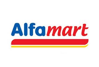 Biografi Djoko Susanto - Pemilik Jaringan Minimarket Alfamart