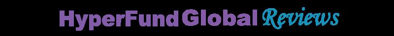 HyperFund Global Reviews