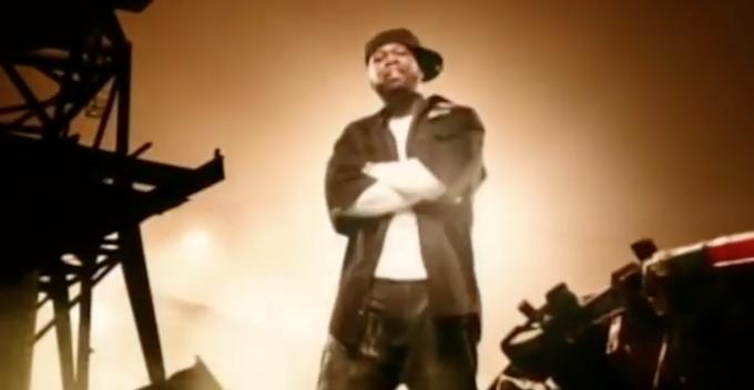 50 Cent x Eminem x Dr. Dre x Ca$his x Lloyd Banks x Nicki Minaj - I Am Chun Li