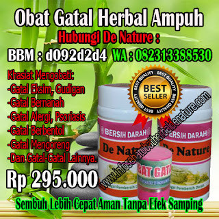 http://obatgatalgatalpadakulit.blogspot.com/