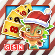 Tripeaks Solitaire Koin Unlimited MOD APK Android