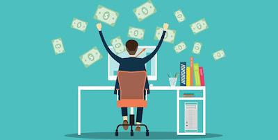 Top 8 website đăng bán hàng trực tuyến miễn phí và hiệu quả