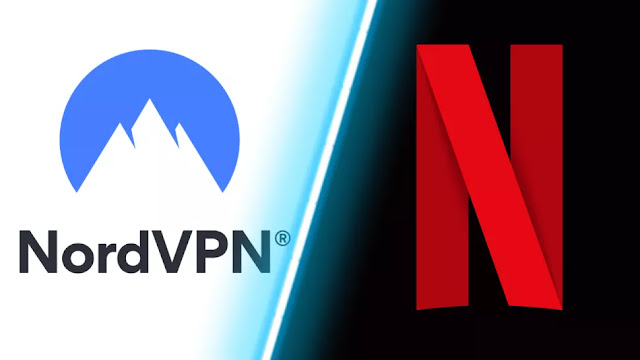 How to Watch U.S. Netflix With a VPN That Works in 2020 [NORDVPN]