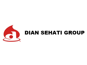 Permalink ke Lowongan Kerja Bulan Desember 2019 di CV Dian Sehati Group – Surakarta