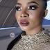 Fan surprised Toke Makinwa didn't attend the Oscars