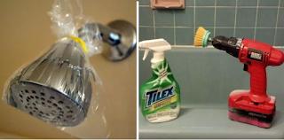 Αυτά είναι τα 6 σούπερ μυστικά καθαριότητας