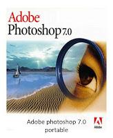 Adobe Photoshop 7.0 Serial Number Key Free Download