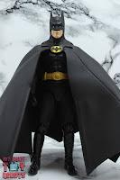 S.H. Figuarts Batman (1989) 03