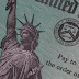 Today's The Day: Many Americans Will Get $1,400 In COVID-19 Relief Deposited Into Bank Accounts