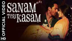Sanam Teri Kasam 2016 Dialogues, Sanam Teri Kasam 2016 Movie Dialogues, Sanam Teri Kasam 2016 Bollywood Movie Dialogues, Sanam Teri Kasam 2016 Whatsapp Status, Sanam Teri Kasam 2016 Watching Movie Status for Whatsapp