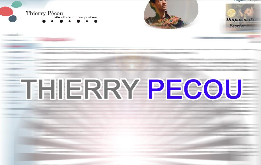 thierrypecou