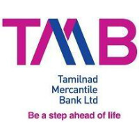 TMB CA & Officers Recruitment