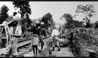 Sejarah Dampak Pendudukan Jepang Di Indonesia Dalam Bidang Keadaan Sosial-Budaya Dan Ekonomi
