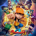 Download Film Boboiboy movie 2 (2019) Full Movie