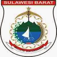 Gambar untuk Pengumuman Hasil Seleksi Administrasi CPNS 2014 Provinsi Sulawesi Barat