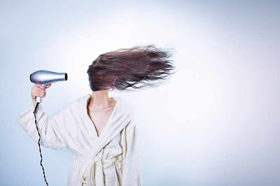 how to stop hair fall,how to stop hair loss,stop hair fall,hair fall,how to control hair fall,hair fall solution,how to get long hair,how to stop hairfall,how to reduce hair fall,how to grow hair faster,how to stop hairfall for men and women india,hair fall tips,how to prevent hair loss,hair fall remedies,how to stop hair loss for men and women