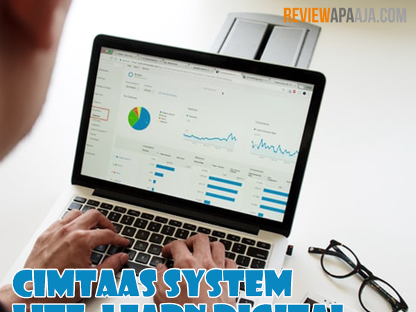 Cimtaas System Lite, Learn Digital Marketing While Earning Money