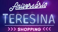 Aniversário Teresina Shopping