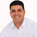Álvaro Marques, do PT, é eleito prefeito de Tacaimbó, PE