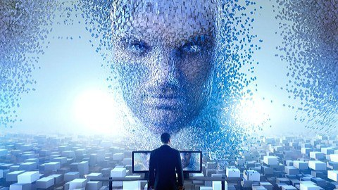 Artificial Intelligence Exposed: Future 1.0 Extreme Edition [Free Online Course] - TechCracked