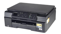 The Brother DCP-J152W All-in-One is built in from the first day as a budget friendly. It offers a low purchase price and includes cost-saving features like ink-saving mode to reduce ink usage